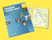 Guide de la location